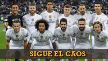 Real Madrid: Marcelo le mandó un mensaje a Rafa Benítez en Twitter