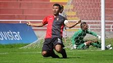 FBC Melgar ganó 1-0 a Real Garcilaso en las semifinales el Torneo Descentralizado