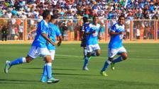 La Bocana venció 2-0 a Cantolao en la final de la Copa Perú 2015
