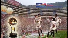 Universitario de Deportes asegura que no está eliminado de la Copa Sudamericana