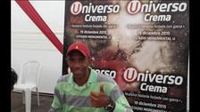 Universitario de Deportes: estrellas repletan el 'Universo Crema' 2015