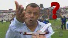 Copa Perú: entrenador de La Bocana dedicó título a periodistas