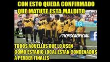 Facebook: Alianza Lima es blanco de los memes de la final de la Copa Perú