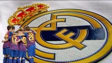 Real Madrid: Cesc Fábregas podría fichar por el Real Madrid