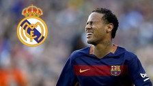 Barcelona: ¿Neymar al Real Madrid? Florentino Pérez lo quiere sí o sí