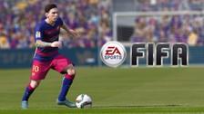 FIFA 17: Lionel Messi no será la portada del popular videojuego