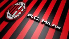 YouTube: AC Milan pidió la cesión de Isco Alarcón