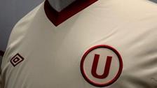 Universitario oficializó la contratación del argentino Diego Manicero