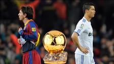 Balón de Oro 2015: los futbolistas que podrían ganar cuando no esté Messi y Cristiano