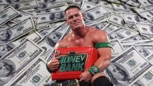 WWE: John Cena gana esta increíble cantidad de dinero al año