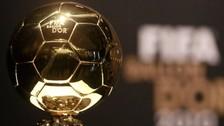 Balón de Oro 2015: 15 cracks del fútbol que no ganaron el galardón