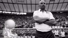 Jorge Sampaoli dejó de ser técnico de la Selección de Chile