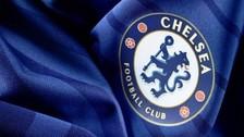 Pedro quiere salir del Chelsea y regresaría a España, según prensa