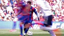 YouTube: 6 grandes futbolistas que la prensa (y el resto de equipos) nunca toman en cuenta