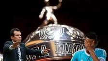 ¿Cuáles son los jugadores más caros de la Copa Libertadores 2016?