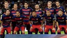 Barcelona: Marc Bartra se cansó de no jugar y pidió ser vendido