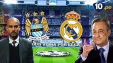 Real Madrid: Yaya Touré se irá del Manchester City y podría llegar al Bernabéu