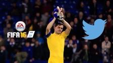 Iker Casillas corrigió a FIFA 2016 y dice que no se retira