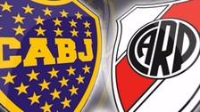 Son españoles, brillan en Europa y quieren jugar en River Plate y Boca Juniors