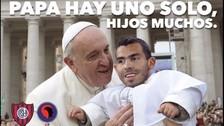 Boca Juniors vs. San Lorenzo: estos son los memes que dejó la goleada por 4-0