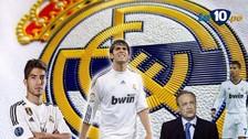 Real Madrid: los 6 fichajes menos rentables de Florentino Pérez