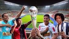 Torneo Apertura: conoce la programación de la fecha 7 del campeonato