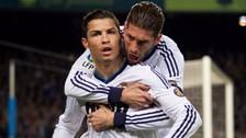 Cristiano Ronaldo dejaría Real Madrid a final de temporada