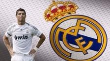 Real Madrid: Cristiano Ronaldo encabeza la 'lista negra' de Florentino Pérez