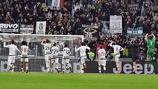 Bayern Munich vs. Juventus: Paulo Dybala no jugará la Champions League por lesión