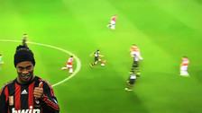 Philippe Coutinho brilló y el Liverpool eliminó al Manchester United