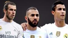 Karim Benzema es involucrado en caso de narcotráfico y lavado de dinero