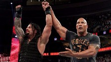 WWE: ¿Por qué Roman Reigns es abucheado por los fanáticos?