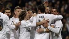 Eden Hazard sería el nuevo refuerzo del Real Madrid