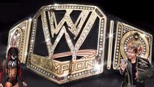 ¿Quiénes serán los próximos campeones mundiales de WWE?