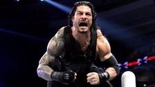 WWE: ¿Roman Reigns será el nuevo líder de The Wyatt Family?