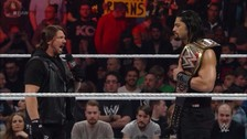 WWE: ¿The Bullet Club ayudará a AJ Styles a vencer a Roman Reigns?