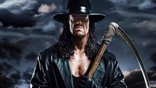 WWE canceló todas las peleas del Undertaker en su gira europea