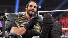 WWE: los planes para Seth Rollins para su retorno a la empresa