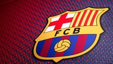 Barcelona pagaría 60 millones por Marco Verratti