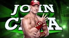WWE: John Cena anunció la fecha exacta de su reaparición