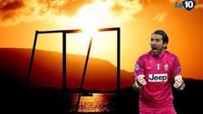 Juventus: del descenso a la Serie B al quinto título consecutivo de Serie A