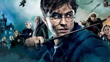 Twitter: actor de Harry Potter ahora es luchador de MMA