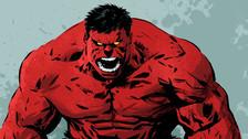 Captain America Civil War: 5 rumores que terminaron siendo falsos