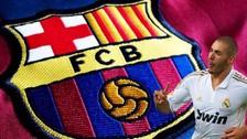 Barcelona quiere a Alexandre Lacazette, el nuevo Karim Benzema