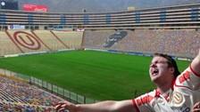 Universitario de Deportes: ¿Horacio Benincasa criticó a los hinchas?