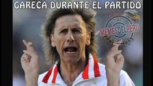 Selección Peruana: los mejores memes tras la convocatoria de 40 hombres