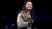 WWE Payback 2016: Roman Reigns retuvo su título ante AJ Styles