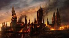 Estos personajes de Harry Potter fallecieron en la Batalla de Hogwarts