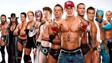 WWE: Santino Marella y otras 8 estrellas que fueron despedidas