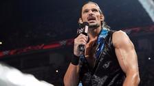 WWE: Adam Rose fue detenido por violencia doméstica y sería despedido